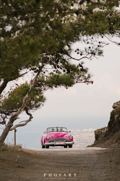 Wedding ideas for your destination wedding in Santorini car Santorini Wedding, Greece Wedding, Wedding Car, Destination Wedding, Buick, Weddingideas, Vintage Cars, Engagement Photos, Wedding Photography