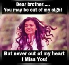 Miss You Brother Quotes, Brother And Sister Relationship, Sister Quotes Funny, Brother And Sister Love, Sister Birthday Quotes, Bro Quotes, Brother Poems, Birthday Poems, Besties Quotes