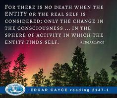 40 Best Edgar Cayce images in 2019   Edgar cayce