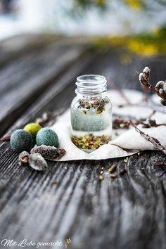 Color Magic, Herbalism, Glycerin, Stud Earrings, Health, Green, Knowledge, Colour, Blog