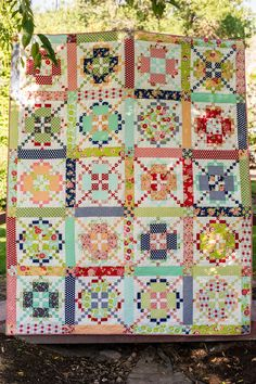 Sew In Love Quilting: Sewvivor Challenge #4 - THE FINALS (Lap Size Quilt...