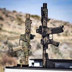 AR15 M4 KAK pistol stabilizer Weapons Guns, Airsoft Guns, Guns And Ammo, Ar Pistol Build, Ar15 Pistol, Ar Build, Ar Rifle, Custom Guns, Fire Powers