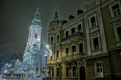 Saborna Crkva Beograd Srbija Serbia Belgrade