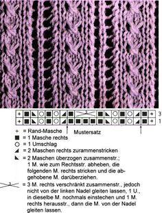 ajourmuster-strickanleitung1-gross.jpg (530×700)