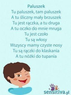 sensitiva.pl Angst Im Dunkeln, Kindergarten, Polish Language, Playing Doctor, Baby Boom, Camping Crafts, Creative Activities, Raising Kids, Kids Education