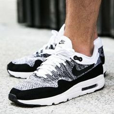 b1aea74aa6e7e Nike Air MaxNew World Styles of Mens Womens and Kids shoes for the cheapest  prices online  21.9!Get it immediately!
