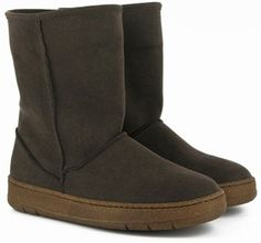 evas-apples.ch-Vegetarian Shoes-Vegane Schuhe Snug Boot-31