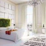 New Design Architecture and Interior from Xoio