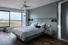 350 M² Apartment In The Blue Project - Picture gallery