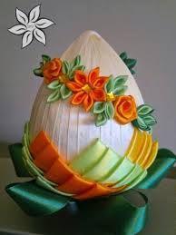 jajka kanzashi - Szukaj w Google