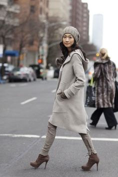 Find more winter accessory inspo at www.fashionaddict.com.au