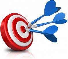 JoeMcVoy.com | Profitable Marketing Systems   Blog Archive  marketing strategy simplified