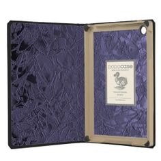 Dodocase iPad Mini Floral Relief Abstract iPad Mini Cases #Zazzle #Dodocase #iPad #Mini #Floral #Relief #Abstract #Cases http://www.zazzle.com/dodocase_ipad_mini_floral_relief_abstract-256681410567693617