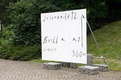 Documenta 12 — Vier5 « Archiver
