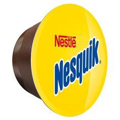 80 x Nescafé Dolce Gusto Nesquik, 80 Capsules Nescafé Dolce Gusto http://www.amazon.co.uk/dp/B004PEODZU/ref=cm_sw_r_pi_dp_n.HYub18JENHP
