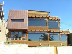 Jak zadbać o bezpieczeństwo swoje, rodziny i Waszego domu w nowoczesny sposób? - http://www.intermad.com.pl/jak-zadbac-o-bezpieczenstwo-swoje-rodziny-i-waszego-domu-w-nowoczesny/