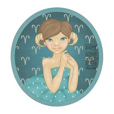 #Aries -- pinned using BrowserBliss