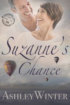 Suzanne's Chance is Book Six in the Love in South Africa book series by South African Christian romance author, Ashley Winter. Set in Pietermaritzburg, KZN, Kwa-Zulu Natal, SA. Start your African adventure with book one, Rachel's Blessing. Book Club Books, Book Series, New Books, Christian Romance Novels, Romance Authors, Old Love, South Africa, Fiction, Zulu