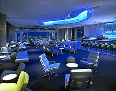 The Palms Casino Resort - LuvTrip Romantic Hotels and Resorts