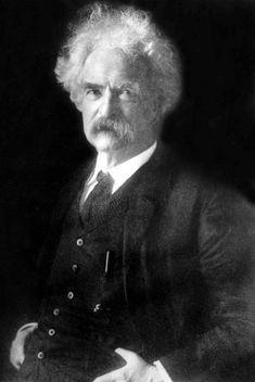 Twain, la risa crítica Huckleberry Finn, Tennesse, Romance, Abraham Lincoln, Adam And Eve, Writers, Romance Film, Romances, Romance Books