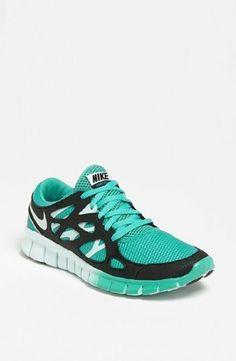 nike shoes on Wanelo