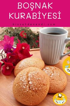 Hamburger, Muffin, Bread, Cookies, Drink, Breakfast, Food, Crack Crackers, Morning Coffee