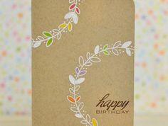 1-une-jolie-carte-d-anniversaire-bonne-anniversaire-carte-invitation-anniversaire