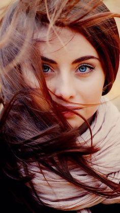 Beautiful faces with expressive eyes Stylish Girl Images, Stylish Girl Pic, Beautiful Women Pictures, Cute Girl Photo, Beautiful Girl Image, Gorgeous Eyes, Foto Picture, Arabian Beauty, Cute Girl Face