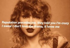 End Game - Taylor Swift feat Future and Ed Sheeran #REPUTATION #TAYLORSWIFT