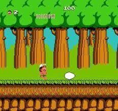 Adventure Island NES speed run (Part - Bestaná, bestaná, besta nã ná 80s Video Games, Classic Video Games, Childhood Games, Childhood Memories, Arcade Games, Nintendo Games, Consoles, Wonder Boys, Games Stop