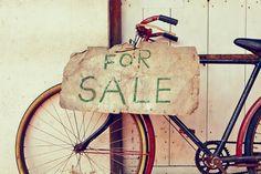 For sale by Jaromír Chalabala on 500px