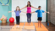 There are many types of yoga for seniors to choose from. The beauty of yoga is we adapt it to our own health and abilities or situation.Yoga is beneficial. Teaching Yoga To Kids, Yoga For Kids, Exercise For Kids, Ashtanga Yoga, Vinyasa Yoga, Iyengar Yoga, Night Time Yoga, Yoga Before Bed, Family Yoga