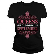 september queens are born in september