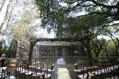 Best Wedding Venues: CALIFORNIA - calamigos ranch and if you need a wedding officiant call me at (310) 882-5039 https://OfficiantGuy.com