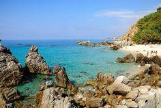 Italia - Calabria
