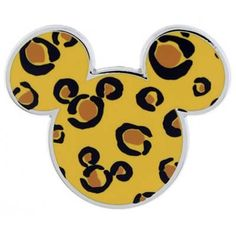 2014 disney pins | reward points 14 points will be rewarded to you when you buy this item ...