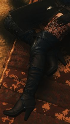 All sizes | The Witcher 3: Blood and Wine | Flickr - Photo Sharing!