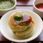 Corn Tikki or Corn Patties Recipe, How to make Corn Tikki Recipe | Easy Corn Tikki