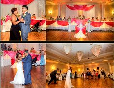 IDoWed offers skilled and friendly professional wedding photographers in Toronto available at really affordable rates.