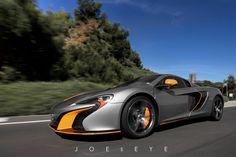 JOEsEYE.com - CARS