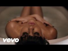 Selena Gomez - Hands to Myself Video