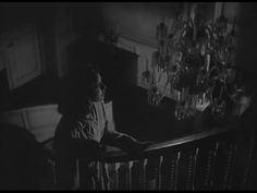 THE classic Hollywood ghost story. a perfect blend of mystery, chills, romance (and even a little comedy. Ruth Hussey, The Uninvited, Film Inspiration, Popular Movies, Film Stills, Vintage Movies, Classic Hollywood, Horror Film, Music Videos