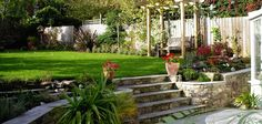 Out Back Gardens offer landscaping services in Bristol, Bath and surrounding areas
