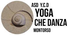 http://www.yogachedanza.com/nuovo-logo-per-lassociazione-y-c-d-yoga-che-danza/