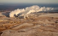 For First Time, TransCanada Says Tar Sands Flowing to Gulf in Keystone XL South | DeSmogBlog