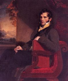 Leopold I, King of the Belgians