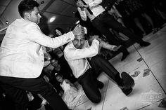 #greekwedding #weddingday #weddinghour #orsetthall #gettingmarried #weddingparty #weddingideas #weddinginspiration #weddingtips #reportageweddingphotographer #creativeweddingphotography #fineartwedding #realwedding #thebestweddingphotographer #essexweddingphotographer