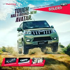 Dear Customers, we are honored and pleased to invite you for the launch of Mahindra Bolero NEO on 15th July 2021 @ 3:00 pm onwards Hosted at our showroom. www.sireeshauto.com 9980549494 #Mahindra #SireeshAuto #NewBoleroNeo #MahindraAuto #bangalore