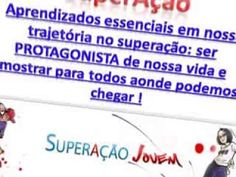Diretoria de Ensino de Pirassununga – Escola José Ometto – Escola de Tempo Integral (ETI) – Circuito de Juventude 2015 – Instituto Ayrton Senna