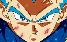 Download wallpapers Vegeta, 4k, portrait, Dragon Ball Super, manga, DBS, Dragon Ball